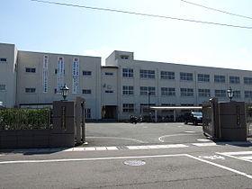 280px-Nichidai-Yamagata_highschool[1].jpg