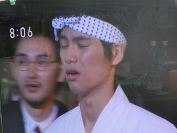 DSCN9420.JPG