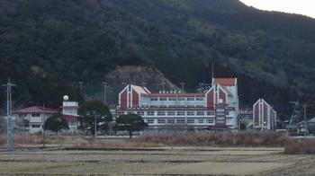 Nobeoka_Gakuen_2011[1].jpg