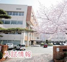 exam_photo[1].jpg